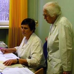 Хайлайтер в стике клиник отзывы