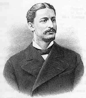 Aleksandr Konstantinovitch Glazounov - Page 3 Ilya_Ivan2