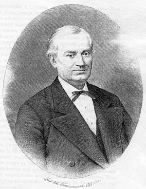 Aleksandr Konstantinovitch Glazounov - Page 3 Ivan_Ilyich